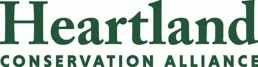 Heartland Conservation Alliance
