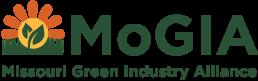 Missouri Green Industry Alliance