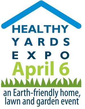 Johnson County Healthy Yards Expo